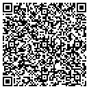 QR code with News Video Service contacts
