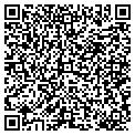QR code with Inn Keepers Antiques contacts