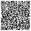 QR code with AEC One Stop Group contacts