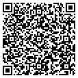 QR code with Stephan's Tax contacts