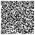 QR code with Realty Pros of Tampa Bay Inc contacts