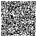 QR code with Westpointe Retirement Cmnty contacts