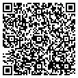 QR code with G & S Trucking contacts