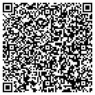 QR code with Ebenezer Tabernacle Assemblies contacts