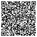 QR code with All Weather A/C & Heating Inc contacts