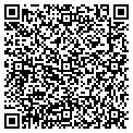QR code with Candyland Children Wear Photo contacts