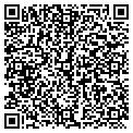 QR code with University Block Co contacts