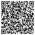QR code with 3 D Video contacts