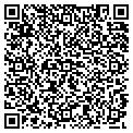 QR code with Osborn & Sons Portable Welding contacts
