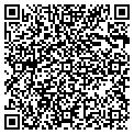 QR code with Christ Congregational Church contacts