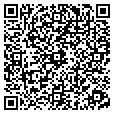 QR code with C & C Co contacts