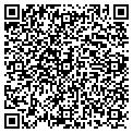 QR code with Leaders For Life Shop contacts