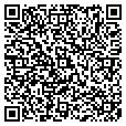 QR code with Hao One contacts