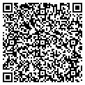 QR code with Waguih El Masry MD contacts