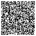 QR code with Randall W Westbrook PC contacts