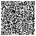 QR code with Brian H Slattery Lawncare contacts