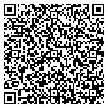 QR code with System Dynamics Intl contacts