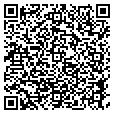 QR code with 36th Avenue Salon contacts