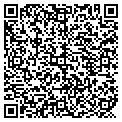 QR code with Rollands Hair Works contacts