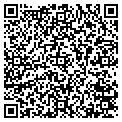 QR code with Animal Eye Doctor contacts
