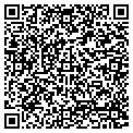 QR code with Marie's Mobile Home Park contacts