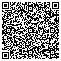 QR code with Alaska Transfer & Storage Inc contacts