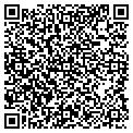 QR code with Calvary Community Church-God contacts