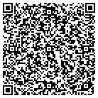 QR code with Unique Boutique Consigns contacts