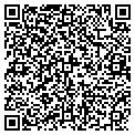 QR code with Sramek & Hightower contacts
