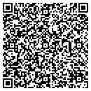 QR code with Bowers Appraisal Services Inc contacts
