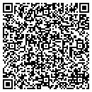 QR code with Florida State Transportation contacts