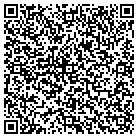 QR code with Pine Forest Mobile Home Cmnty contacts