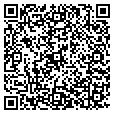 QR code with A-1 Welding contacts