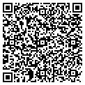 QR code with Alaska Wild Salmon Co contacts