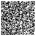 QR code with Sam The Tax Man contacts