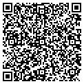 QR code with Odyssey Sleep Works Inc contacts
