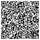 QR code with Gainesville After Hours Clinic contacts