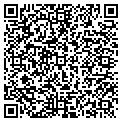 QR code with Joe's Tool Box Inc contacts