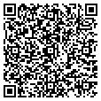QR code with Fish Site contacts