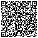 QR code with Prestige Pest Control Inc contacts