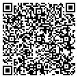 QR code with Rezins Concrete contacts