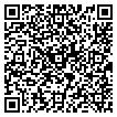 QR code with Building Values contacts