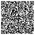 QR code with Planet Mortgage LLC contacts