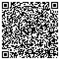 QR code with Concord Buying Group Inc contacts