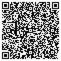 QR code with Pay Less Drug Stores contacts