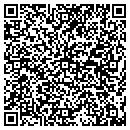 QR code with Shel Hensley Real Estate Group contacts