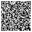 QR code with Gali Leather contacts