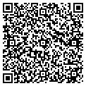 QR code with Fun Time Entertainment contacts