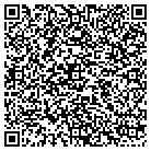 QR code with Turtle Beach of Northwest contacts