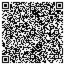 QR code with Bronner John D contacts
